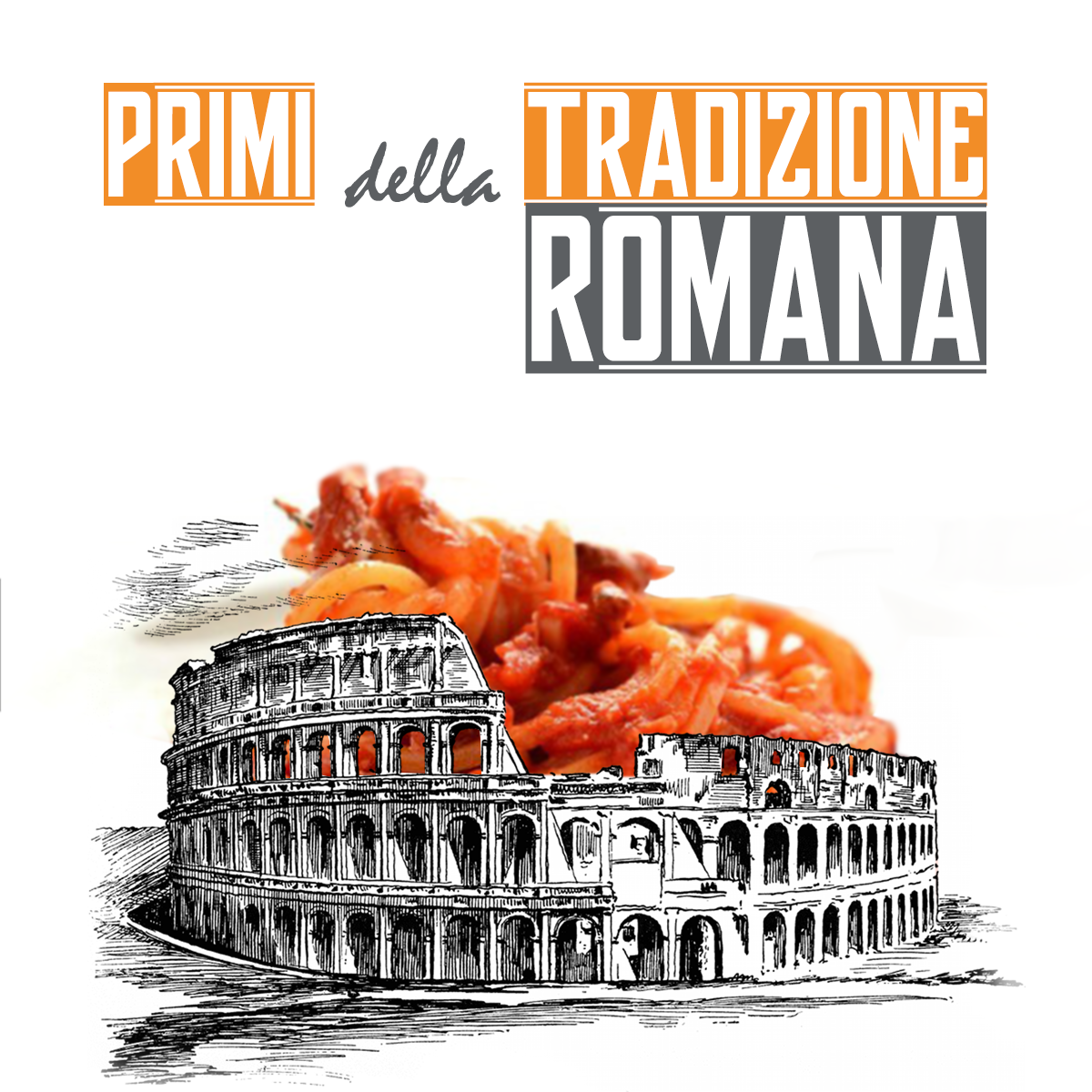 I PRIMI ROMANI