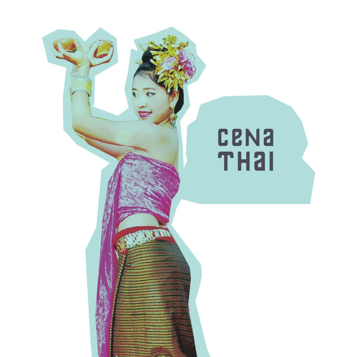 Corso di Cucina Thailandese